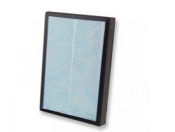 ESPERANZA EHP005H13 – Filter za prečistač vazduha EHP005