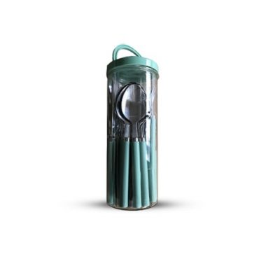 Texell  Style 24/1 TIE-SC309 escajg