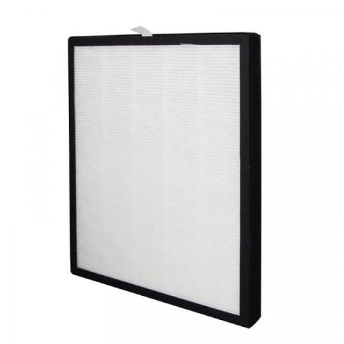 Filter za prečistač EHP002