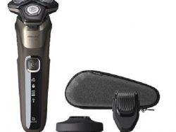 Philips S5589/38 elekricni brijač