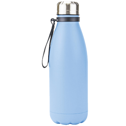 TEXELL TTB-G314 Termo flaša