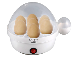 Adler Ad4459  Aparat Za Kuvanje Jaja