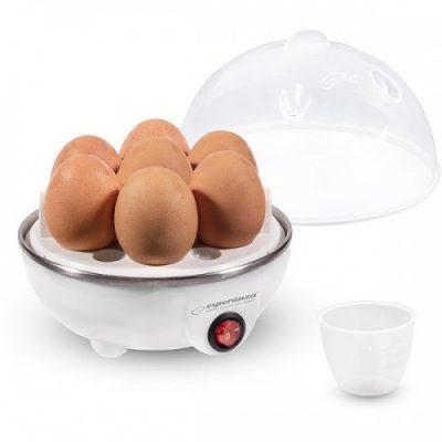 ESPERANZA EKE001 aparat za kuvanje jaja