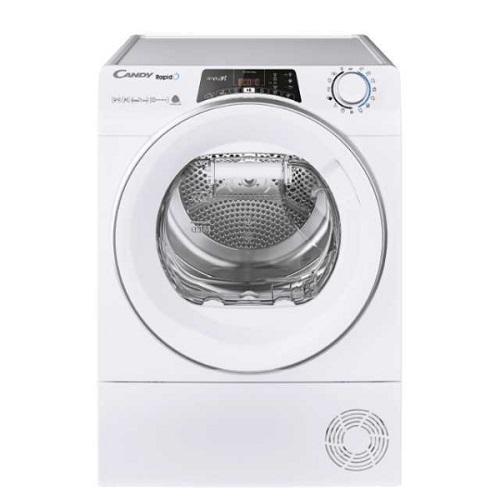 Candy  ROE H9A3TCEX-S mašina za sušenje veša
