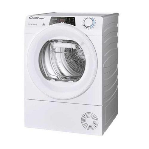 CANDY  ROE H11A2TCEX-S Mašina za sušenje veša