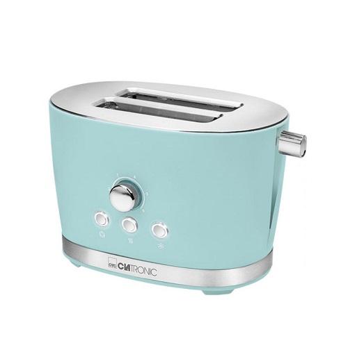 Clatronic toster TA3690 Mint