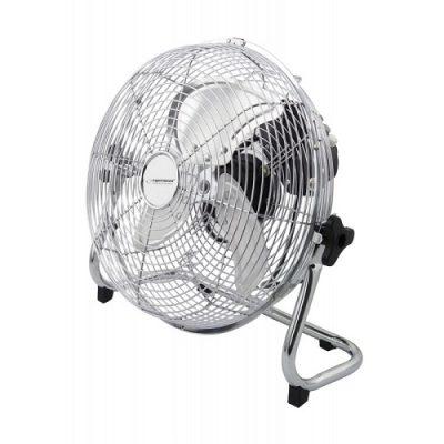 Esperanza EHF005 ventilator ..