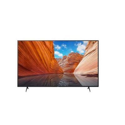 Sony  KD75X81JCEP Smart televizor