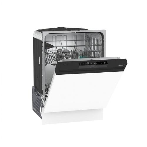 Gorenje GI641D60  Ugradna mašina za pranje sudova
