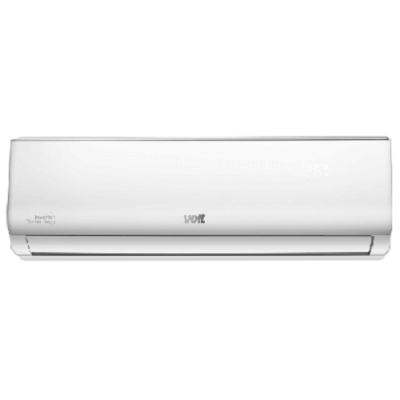 Volt VAC-12CH/W22-I Inverter klima 12000 BTU
