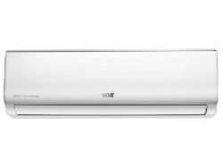 Volt VAC-12CH/W22 Klima  12000 BTU
