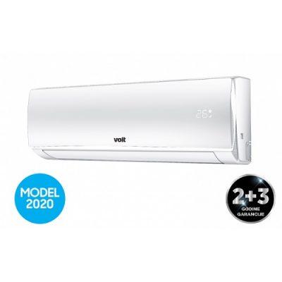 Volt Klima VAC-12CH/T22