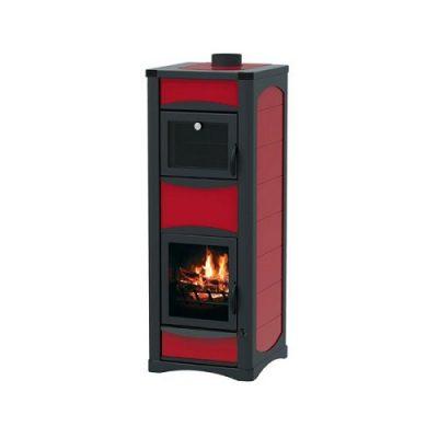 Alfa Plam  PAOLLO F peć za etažno grejanje