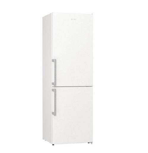 Gorenje NRK6191EW5F  Kombinovani frižider