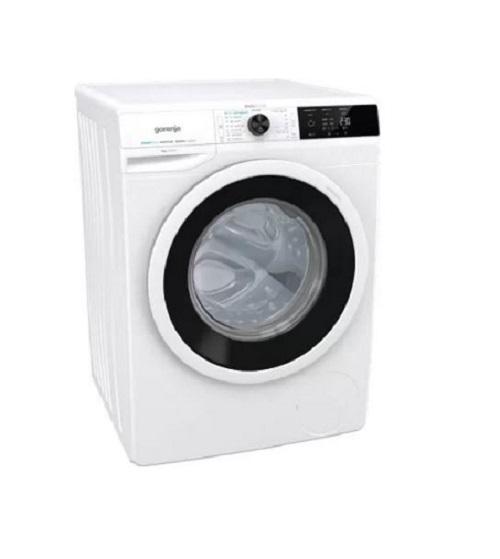 Gorenje  WEI94BDS Mašina za pranje veša