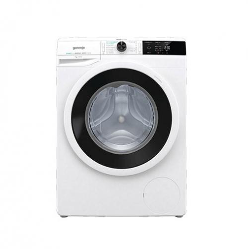 Gorenje  WEI84BDS Mašina za pranje veša