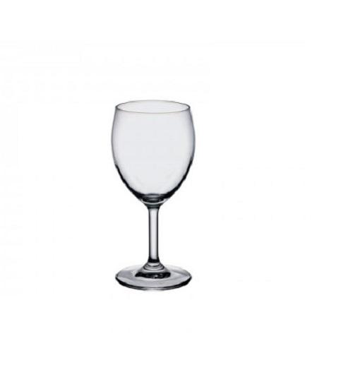 BORMIOLI Globo Wine 3/1 26cl 130160 Čaša za vino