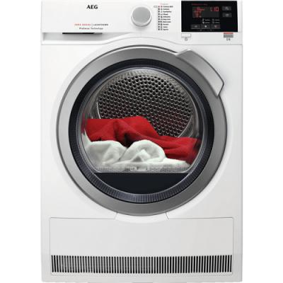 AEG  T6DBG28S mašina za sušenje veša