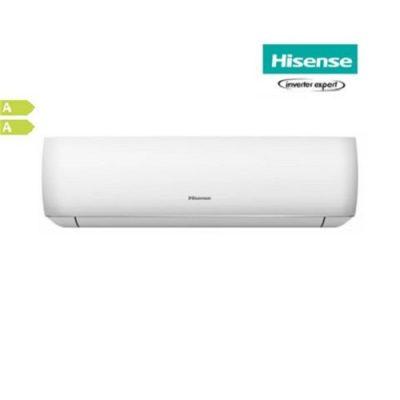 Hisense Standardna klima V Pie 12K – 12000 BTU