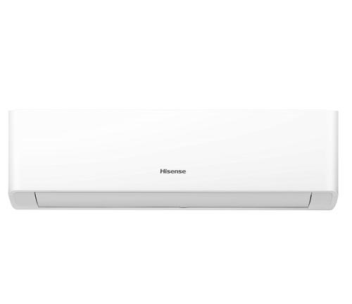Inverter klima Energy SE HiNano 24K Hisense – KA70KT0E