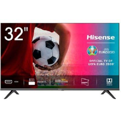Hisense  H32A5100 F televizor