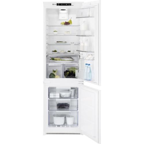 Electrolux ENT8TE18S ugradni frižider
