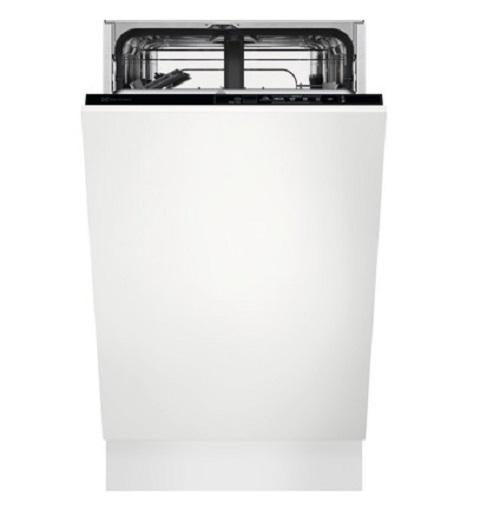 Electrolux  EEA12100L ugradna mašina za pranje sudova