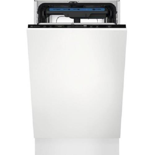 Electrolux  EEM43200L ugradna mašina za pranje sudova