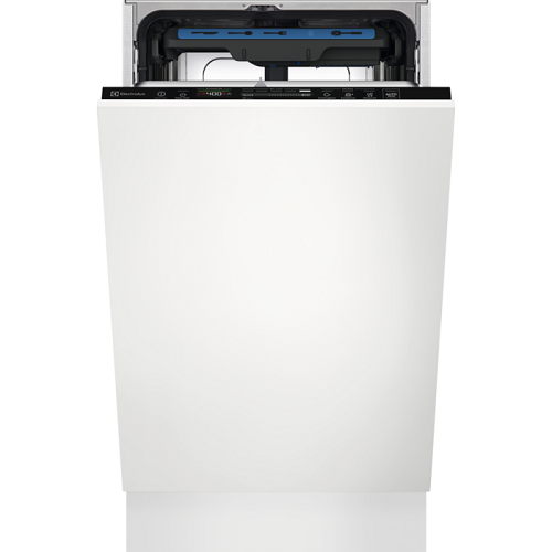 Electrolux  EEM63310L ugradna mašina za pranje sudova