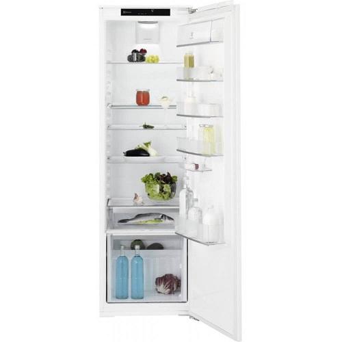 Electrolux  LRB3DE18C ugradni frižider
