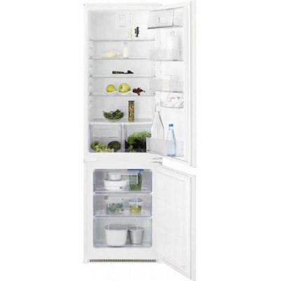 Electrolux LNT3FF18S ugradni frižider