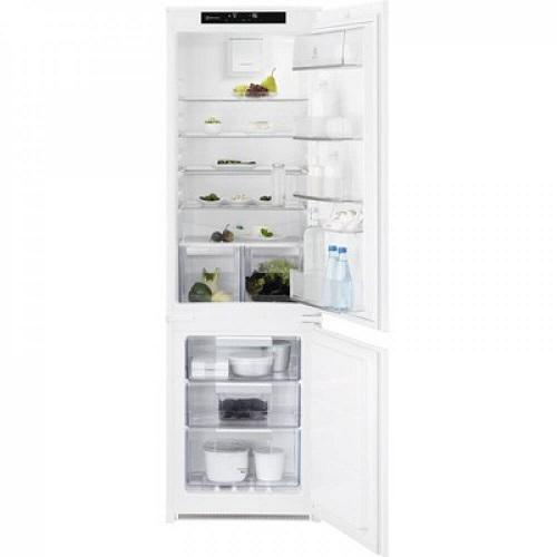 Electrolux  LNT7TF18S ugradni frižider