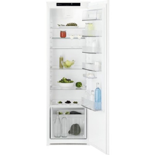Electrolux LRS4DF18S ugradni frižider