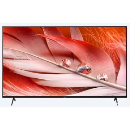 Sony  XR55X90JCEP DLED televizor  Smart 4K