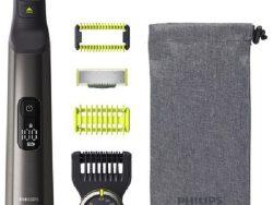Philips QP6550/15 trimer