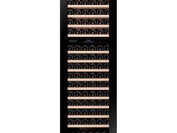 DUNAVOX DAVG-114.288DB.TO vinska vitrina