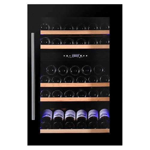 DUNAVOX DAVS-49.116DB vinska vitrina