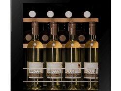 DUNAVOX DXFH-16.46 vinska vitrina