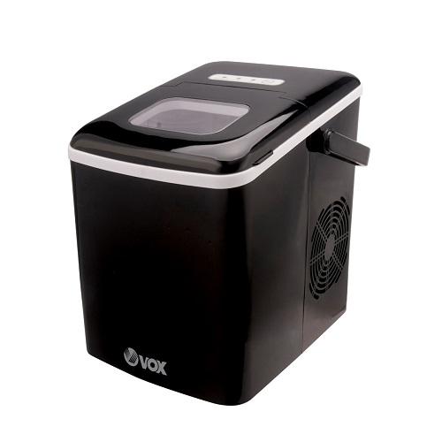 VOX  EM2100 Ledomat