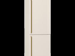 Gorenje  NRK6202CLI Kombinovani frižider