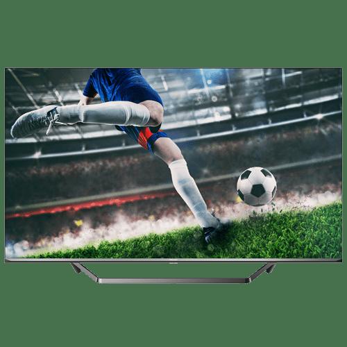 Hisense H55U7QF Smart ULED TV 55″ 4K Ultra HD DVB-T2