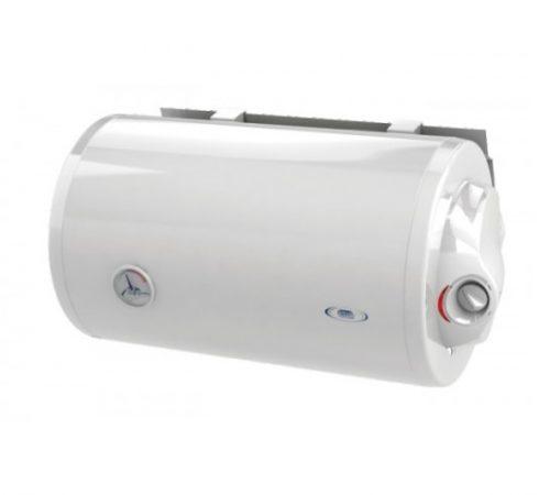 ELIT INOX Talas S80H prohromski bojler slim horizontalni