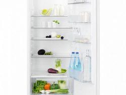Electrolux  LRB3AF12S frižider