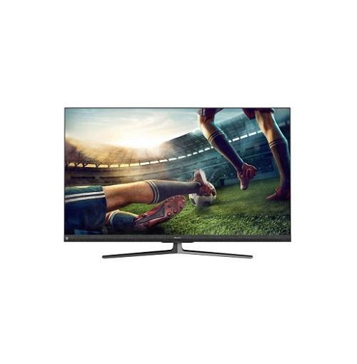 Hisense  H55U8QF televizor