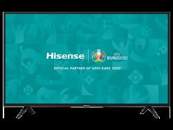 HISENSE  H43B6700  smart Televizor
