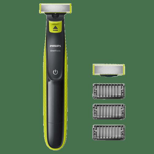 Philips  OneBlade QP2520/30 Trimer za bradu