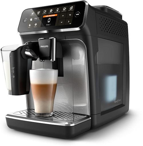 Philips  EP4346/70 aparat za espreso
