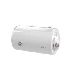 ELIT INOX Talas M50H prohromski bojler