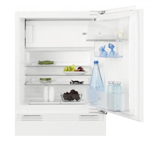 Electrolux  LFB3AF82R ugradni frižider