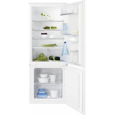 Electrolux  LNT3LF14S ugradni frižider